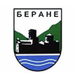 Municipality of Berane